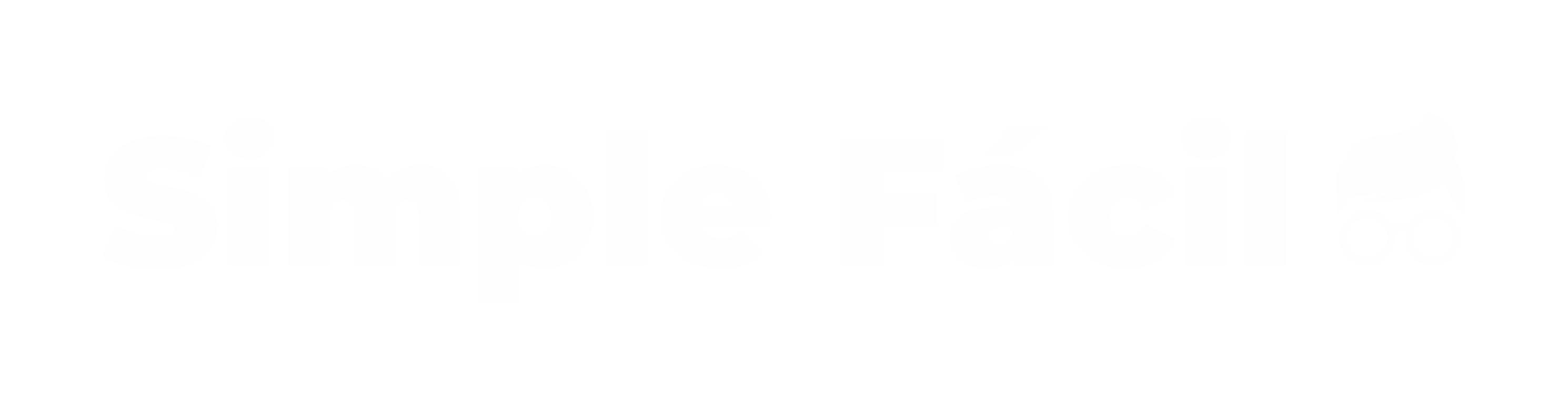 Diseño web Simple Fácil Argentina